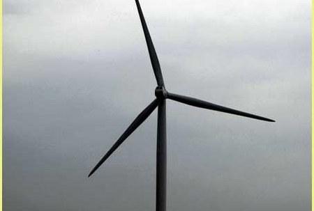 Avis à la population, Construction de nouvelles éoliennes à Perwez