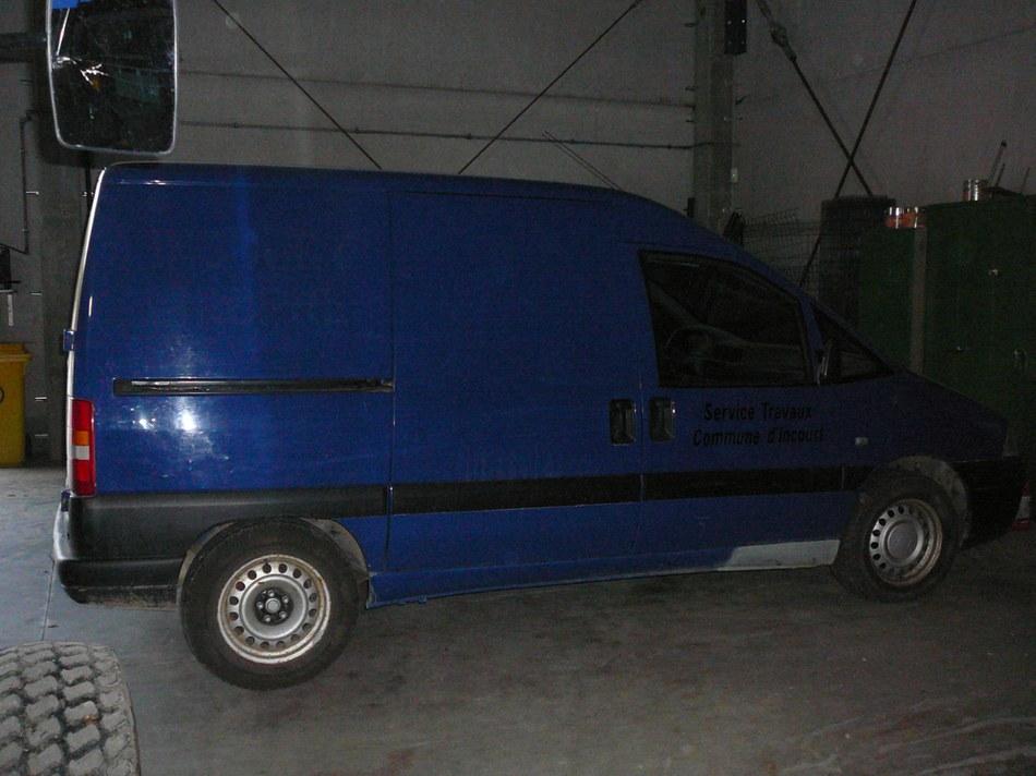 P1030807