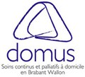 ASBL Domus