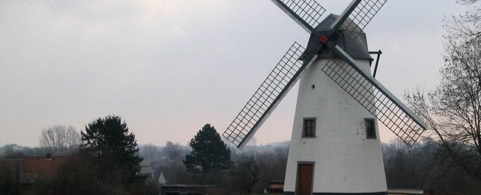 Incourt-Opprebais-Moulin-22.jpg