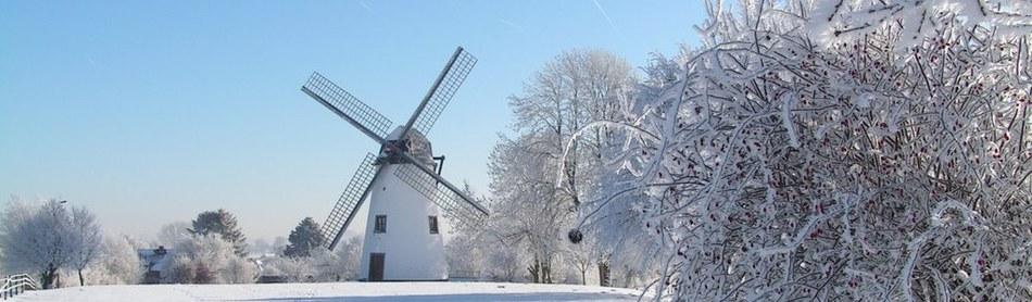 moulin gustot neige.jpg