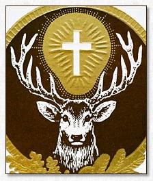 Fête Saint Hubert