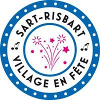 La Fête des VOISINS de Sart-Risbart !