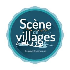 Scène de Villages