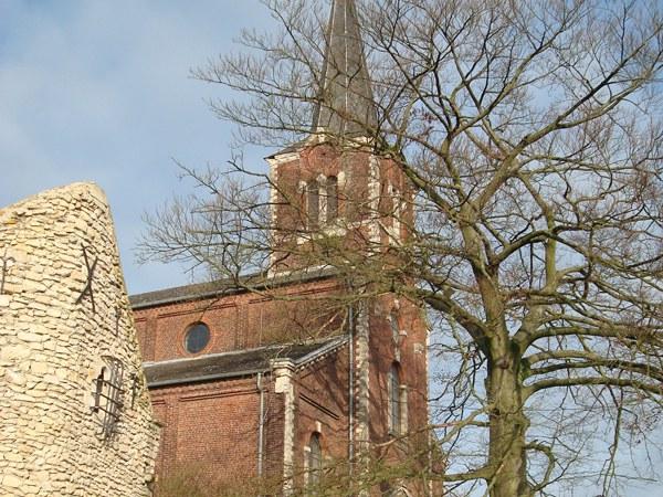 EgliseChapelle
