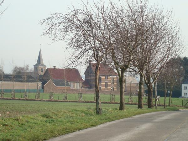 VillageIncourt