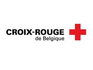 logo croix rouge fr 320