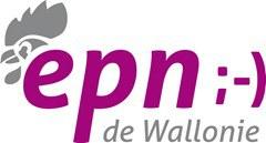 logoEPNWallonie