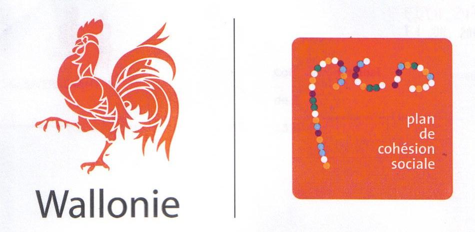 Wallonie+PCS