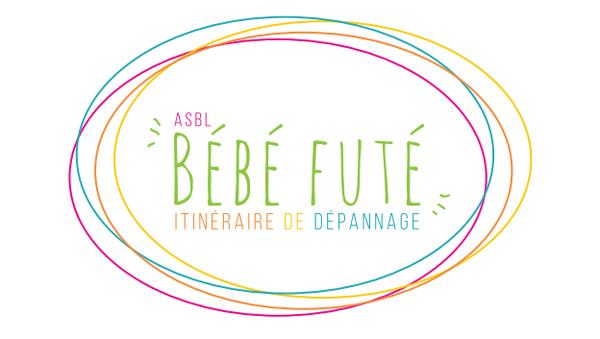 LogoBebeFute
